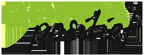 Gouda Positief logo